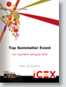 handout_top-sommelier-event_2012